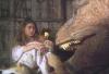 Tyranosaurus junior (1993)