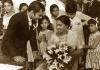 Gamperaliya (1963)