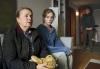 Místo činu: Kolín - Rodinná pouta (2010) [TV epizoda]