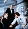 Místo činu: Schimanski - Dvojí hra (1985) [TV epizoda]