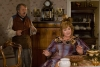 Láska rohatá (2009) [TV film]