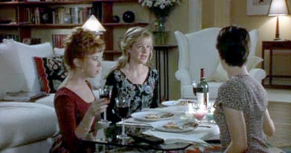 Italské námluvy (1994)