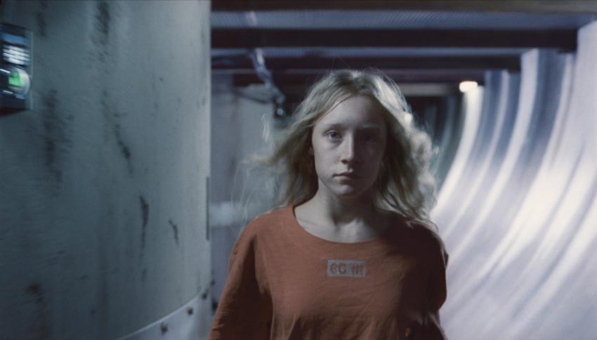 Hanna (2010)