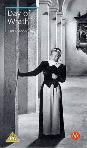 Den hněvu (1943)