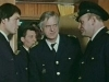 Sedm hodin před smrtí (1983)