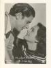 Věčný tón (1943)