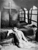 Call of the Flesh (1930)