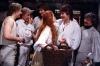 Jahňa chudobného (1992) [TV inscenace]