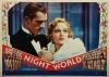 Night World (1932)