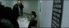 Práskač (2012) [2k digital]