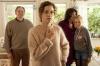 Inga Lindström: Hry lásky v Samlundu (2017) [TV film]