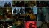 Ledové monstrum (2010) [TV film]
