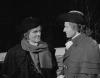 Kněz, nebo kupec! (1971) [TV epizoda]