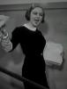 Pán na roztrhání (1934)