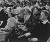 Ach, ta léta bláznivá (1935)
