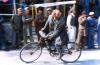 Cyklista (1987)