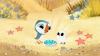 Skála papuchalků (2015) [TV seriál]