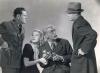 Night Key (1937)