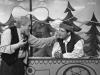 Jak si Honza postavil vzducholoď (1966) [TV inscenace]
