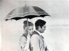 Místo pro lásku (1968)