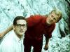 Tady se smějí Tyroly (1967)