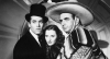 Ztřeštěná (1938)