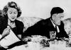 Eva Braun a Adolf Hitler