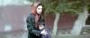 Tenkrát v Anatolii (2010)