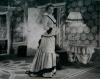 Die Venus vom Tivoli (1953)