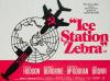 Polární stanice Zebra (1967)