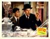 Murder Over New York (1940)
