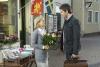 Moře lásky: Shledání v Eriksbergu (2009) [TV film]