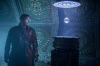 Strážci Galaxie (2014) [2k digital]