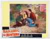 Badlands of Montana (1957)