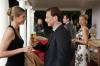 Katie Fforde: K čertu s Davidem (2011) [TV film]