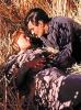 Doktor Živago (1965)