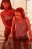 Tři ženy (1977)