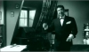 Vrah zná hudbu (1963)