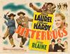 Zmatkáři (1943)