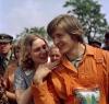 Stříbrná pila (1978) [TV minisérie]