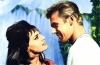 Zlatý šíp (1962)
