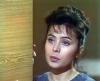 Za svědka půjde počítač (1987) [TV inscenace]