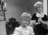 Jak se Honza hádal s králem (1968) [TV inscenace]
