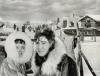 Ledový palác (1960)