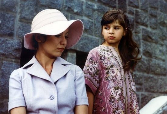 Otevři oči (1975) [TV film]