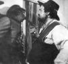 Los fabulosos de Trinidad (1972)