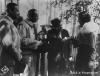 Schuß im Morgengrauen (1932)