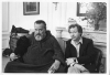 Toto je Orson Welles (2015) [HD CAM (HDTV)]