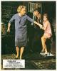 Bosé nohy v parku (1967)