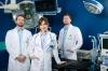 Doktori (2014) [TV seriál]